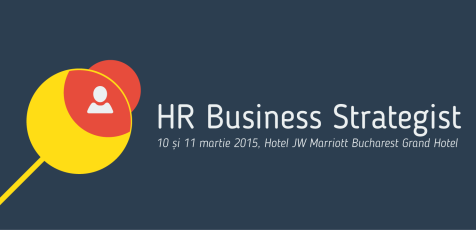 Processing of personal data in the recruitment process analysed by Cristina Randjak at HR Business Strategist