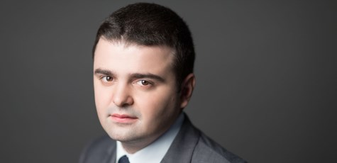 Flavius Florea is the first lawyer from a leading Romanian independent law firm to obtain the CIPP/E certification