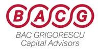 bpv GRIGORESCU STEFANICA and BAC Investment Banking form a joint venture and become Authorized Advisor for AeRO
