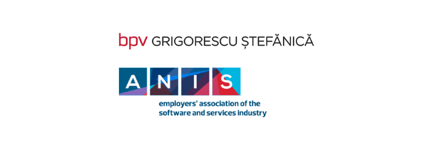 bpv Grigorescu Stefanica and ANIS announce their strategic partnership