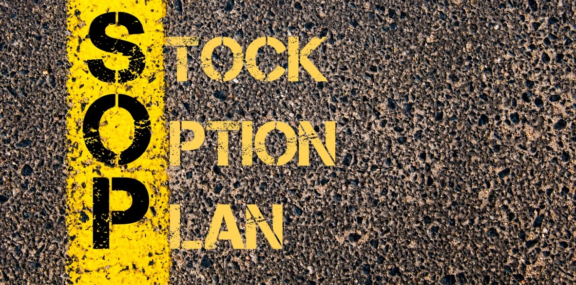 Employee Stock Option Plans (ESOPs): What do you have to know?