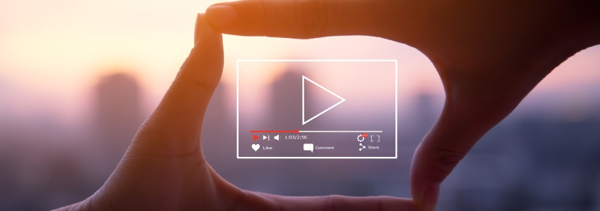 Audiovisual Services – Keeping Up with New Video Content Distribution Models