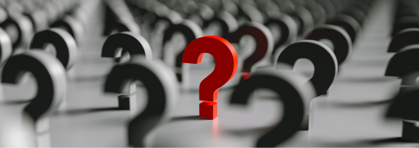 Did you submit the statement regarding the ultimate beneficial owner?