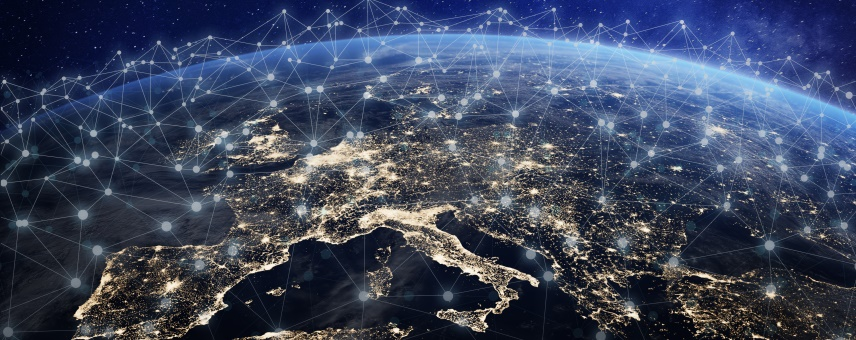 """The Data Governance Regulation (the """"DGR"""") – The first wave of the digital era in Europe"""