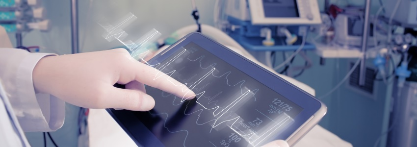 New provisions in the field of medical devices, approved by the Romanian Government