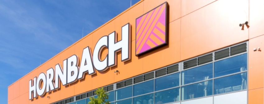 bpv GRIGORESCU STEFANICA advised HORNBACH on site acquisition and development of its newest DIY store in Cluj-Napoca